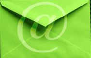 Image enveloppe-contact